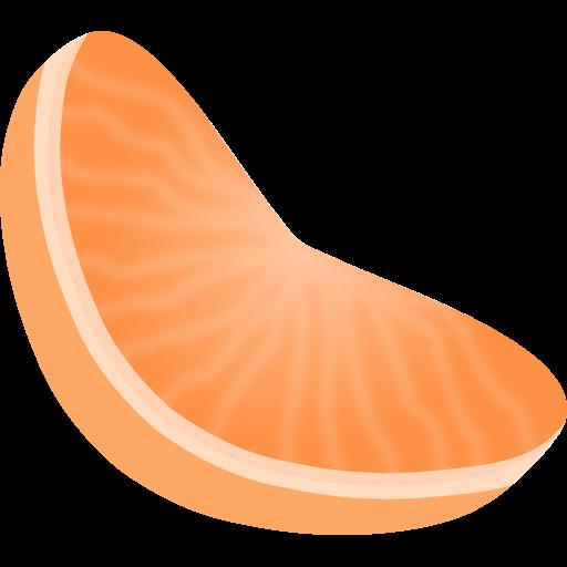 Clementine indir