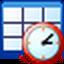 ClockIt: Easy Schedule Creator indir