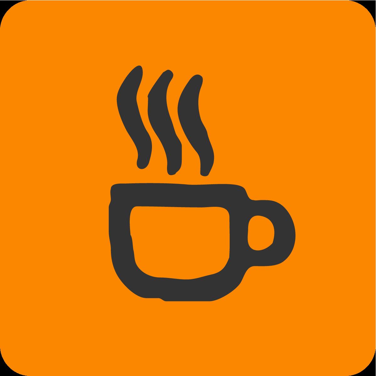 CoffeeCup Free HTML Editor indir