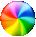 Color Impact indir