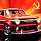 Communism Muscle Cars indir