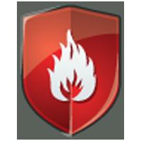 Comodo Free Firewall indir