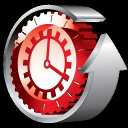 Comodo Time Machine indir