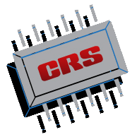 Computer Repair Simulator indir