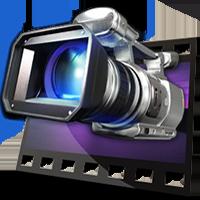 Corel VideoStudio Pro indir
