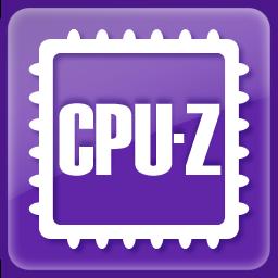 Cpu-Z İndir - Gezginler