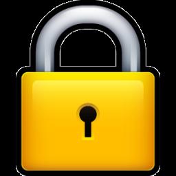 Cryptographic Encryptor indir