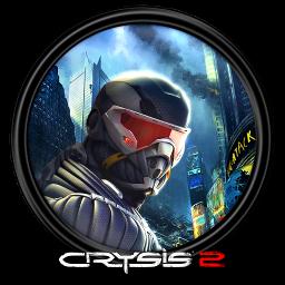 Crysis 2 indir