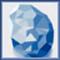 Crystal Player Pro indir