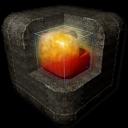 Cube 2 - Sauerbraten indir
