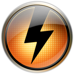DAEMON Tools Ultra indir