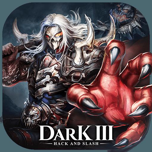Dark 3 PC (BlueStacks) indir