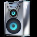 dBpowerAMP Music Converter indir