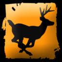 Deer Drive indir