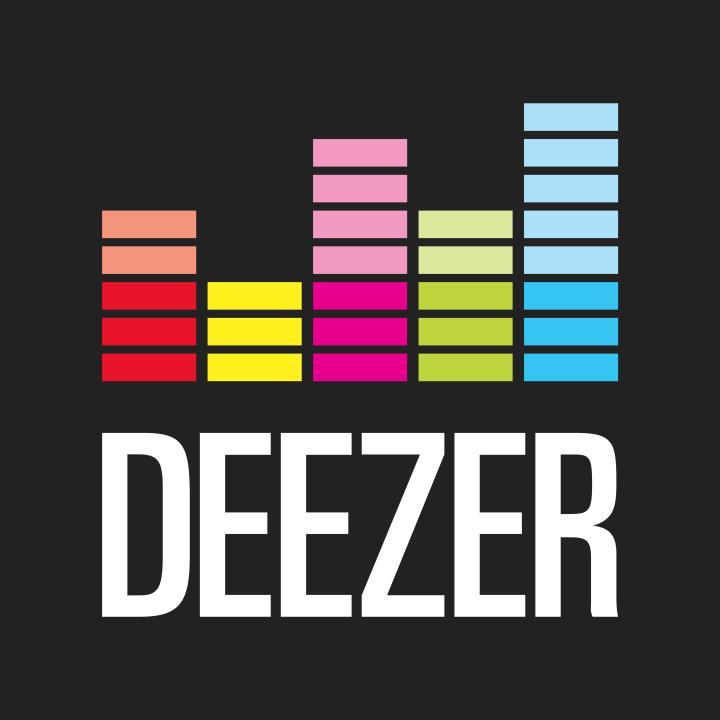 Deezer Desktop indir