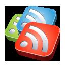 Desktop Google Reader indir