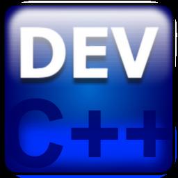 Orwell Dev-C++ indir