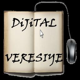 Dijital Veresiye Defteri indir