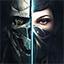 Dishonored 2 indir