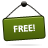 DiskGetor Data Recovery Free indir