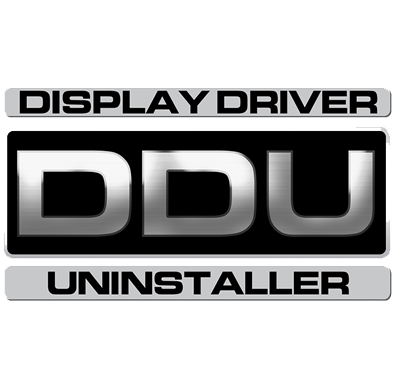 Display Driver Uninstaller indir