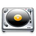 DJ Efekt�r indir