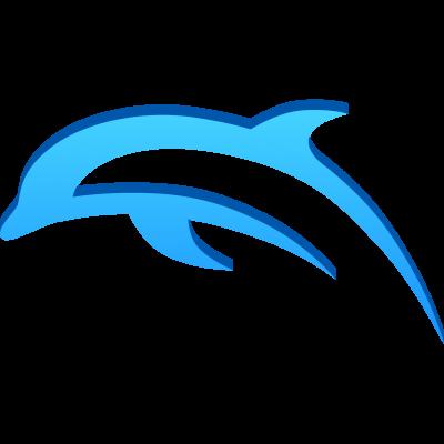 Dolphin indir
