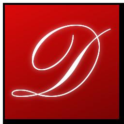 Doro PDF Writer indir
