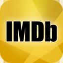 Download Trailers indir