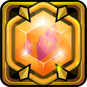 Dragon Crystal - Arena Online PC (BlueStacks) indir