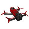 DRL Drone Racing Simulator indir