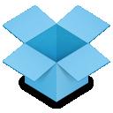 Dropbox indir