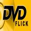 DVD Flick indir