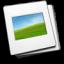 DVD slideshow GUI indir