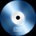 DVDBuilder indir