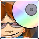 DVDSmith Movie Backup indir