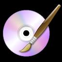 DVDStyler indir