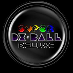 Dx-Ball indir