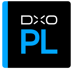 DxO PhotoLab indir