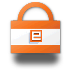 e-Tuğra Internet Security indir