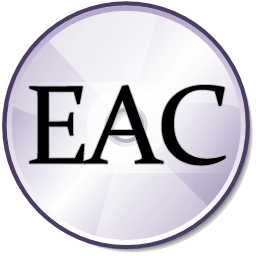 EAC - Exact Audio Copy indir