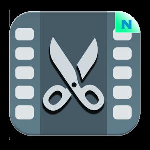 Easy Video Cutter indir