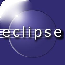 Eclipse Standard indir