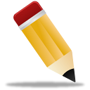 Text Editor Pro indir
