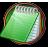 EditPad Lite indir