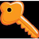 Efficient Password Manager indir