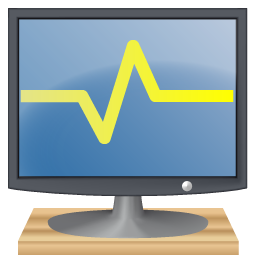 EMCO Ping Monitor indir