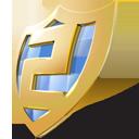 Emsisoft Anti-Malware indir