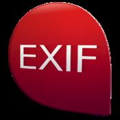 ExifTool indir