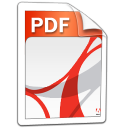 eXPert PDF Reader indir